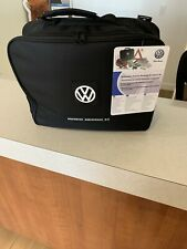 NEW Genuine OEM VW Volkswagen Roadside Assistance Kit 000093059D