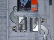 Hinterrad Bremszylinder Paar für Morris Minor - Borg & Beck