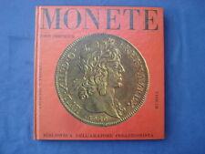 ANTIQUARIATO-PORTEOUS-MONETE GRECHE, ROMANE, EUROPEE, RINASCIMENTO, BAROCCO...