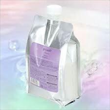 LebeL ProEdit Care Works Treatment Bounce Fit Plus 1000ml Refill F/S Japan