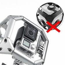Selens Virtual Reality VR 360° Spherical Panorama Rig Mount fr Gopro Hero 3 3+ 4