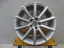 AUDI TT TTS 8J 18 ZOLL 9J ET52 Original 1 Stück Alufelge Felge Aluminium RiM
