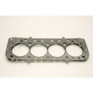 "Cometic Gasket C4146-045 .045"" MLS HEAD  GASKET AUSTIN MINI 1300CC 73MM BORE"