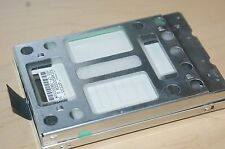 lot of 5 original harddisk caddy with 40 GB hd for panasonic toughbook CF-18