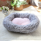 Self-Warming Cat and Dog Bed Cushion for Medium Dogs Free shipping D76
