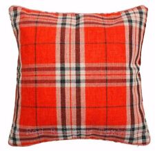 Unbranded Polyester Decorative Cushions