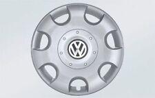 Volkswagen Car and Truck Hub Caps