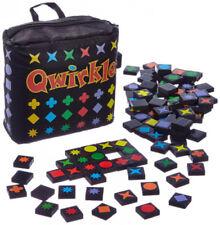 Schmidt Gesellschaftsspiele aus Kunststoff mit Qwirkle