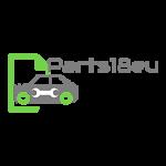 Parts_18_eu