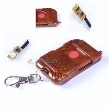 Mini Micro Relay Switch Wireless Remote Control Module Remote Circuit Device