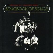 Various - The 2005 Sub Pop Songbook of Songs