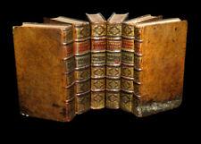Du PIN ou DUPIN (Louis-Ellies) - L'Histoire profane. 1714. 6/6.