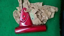 YAMAHA LS2  RIGHTHAND  RED HEAD LAMP EAR BRACKET 326 23131 90 63