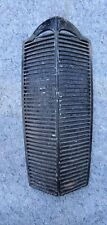 1942 Packard Grille Clipper Super Eight 160 180 120 Kustom Hot Rod Rat Bomb Six
