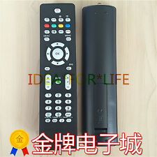FOR PHILIPS LCD TV Remote Control 32PFL7332D 37PFL7332D, 42PFL7332D #T1124 YS