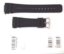 CASIO WATCH BAND: 10186132   BAND FOR  GW-5600J GW5600J GW5600