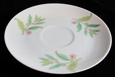 Shafford HERBS & SPICES Saucer