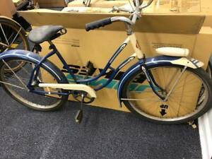 1950's Columbia Hartford Balloon tire cruiser 26""