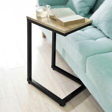 SoBuy® Tavolino Consolle,Tavolino da divano,Supporto Tavolino, FBT44-N,IT