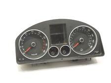 VW Golf Mk5 GTI 2.0 Petrol Instrument Cluster  1K6920960D