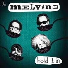 MELVINS - Hold It en NOUVEAU CD