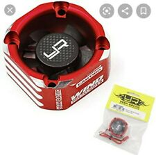 Asbo Rc Yeah Racing 4 in 1 tool  Rc Drift