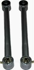 Suspension Control Arm-Unlimited Sport RUBICON EXPRESS fits 07-12 Jeep Wrangler