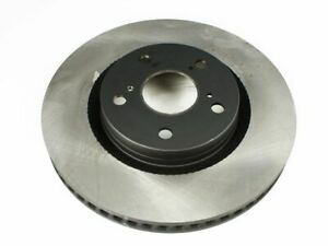 Note: FWD 2010 Fits Toyota Matrix XR Rear Ceramic Brake Pads with Hardware Kits and Two Years Manufacturer Warranty