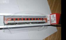ACME 52972 CD Personenwagen 2. Kl.