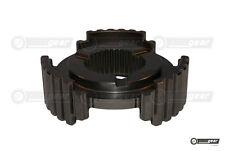 RENAULT MASTER TRAFFIC OPEL MOVANO VIVARO 5 Stück PK6 Getriebe 5. Innennabe