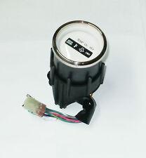 Suzuki GP4823B Monitor Gauges