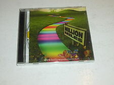 HOLLYWOOD KILLERS - Million Miles - 2003 UK 3-track CD single