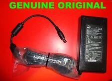 SAD6012SE Genuine Original AC/DC POWER Adapter Adaptor for LG etc.  12V 5A  NEW