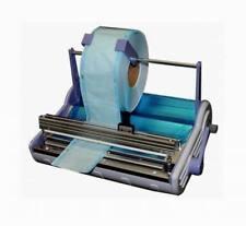 Dental Seal 80 Sealing Machine For Sterilization Pouch Best-006-1 Wd