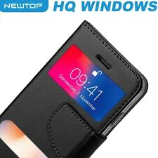 Hq Windows Cover Lg G4 Stylus Nero