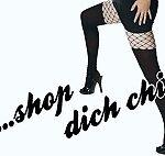 SHOP.DICH.CHIC.since.2015