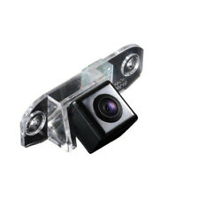 Parking System Reverse Car Camera for Volvo S80 S140 XC60 S40 C70 S80L S40L XC90