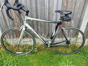 Full carbon LeMond road bike full Ultegra group set