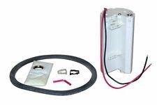 Airtex E2063M Electric Fuel Pump