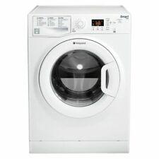 Hotpoint WMFUG1063P 10kg 1600rpm Freestanding Washing Machine - White