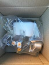 "GENUINE HOLDEN VT VX VU COMMODORE CALAIS SS HSV BRAKE MASTER CYLINDER 1"" GM NEW"