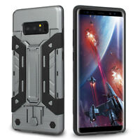Slim Armor Galaxy S9 Plus Case with Card Slot Holder Design Samsung Galaxy 2018