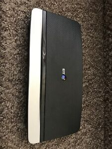BT Home Hub 4.0 Type A Wireless AC Router. Condition is Used,