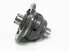 OBX HELICAL LSD DIFFERENTIAL FIT FOR 01-05 HONDA CIVIC 1.7L D17