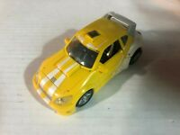 Transformers RID Classics Deluxe Class Bumblebee Figure Hasbro