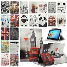 """Cover case universal pattern s for tablet ainol novo 7 fire 7"""""""