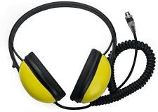 Minelab Waterproof Underwater Headphones (Equinox)