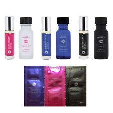 Pure Instinct Pheromone Infused Oil Sex Attractant Fragrances for Men or Women