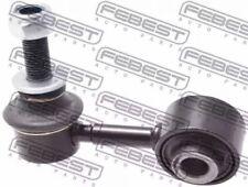Stange/Strebe, Stabilisator Febest 0123-uck65fr