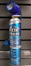 Arctic Freeze | Auto A/C Recharge | R-134a | NEW | Ships Fast
